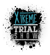 Trialshow